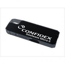 RFID метка HF Confidex STEELWAVE MICRO II NFC, 3001301